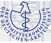 Arzneimittelkommission der deutschen Ärzteschaft