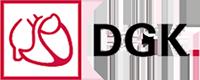 Deutsche Gesellschaft für Kardiologie