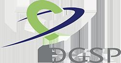 Deutsche Gesellschaft für Sportmedizin und Prävention (DGSP)