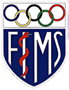 Fédération Internationale de Médécine du Sport (FIMS)