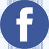 DGSP auf Facebook
