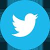 DGSP auf Twitter