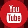 DGSP auf YouTube